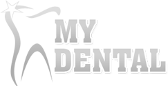 My Dental Sugar Land TX